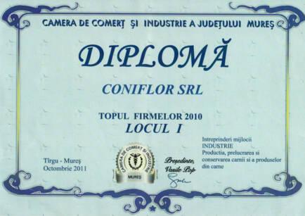 top-firme-2010